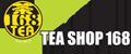 Tea Shop 168 Group Inc company